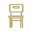 Οργάνωση της δεξίωσης / Seating των καλεσμένων
